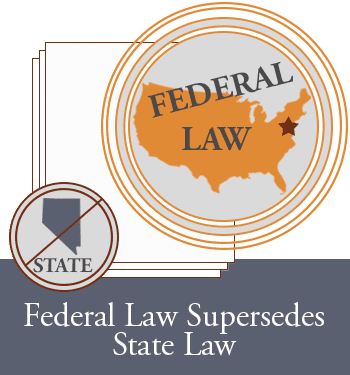 federal-law-trumps-state