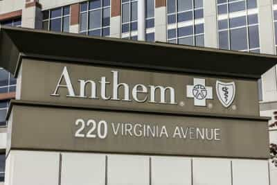 Anthem World Headquarters