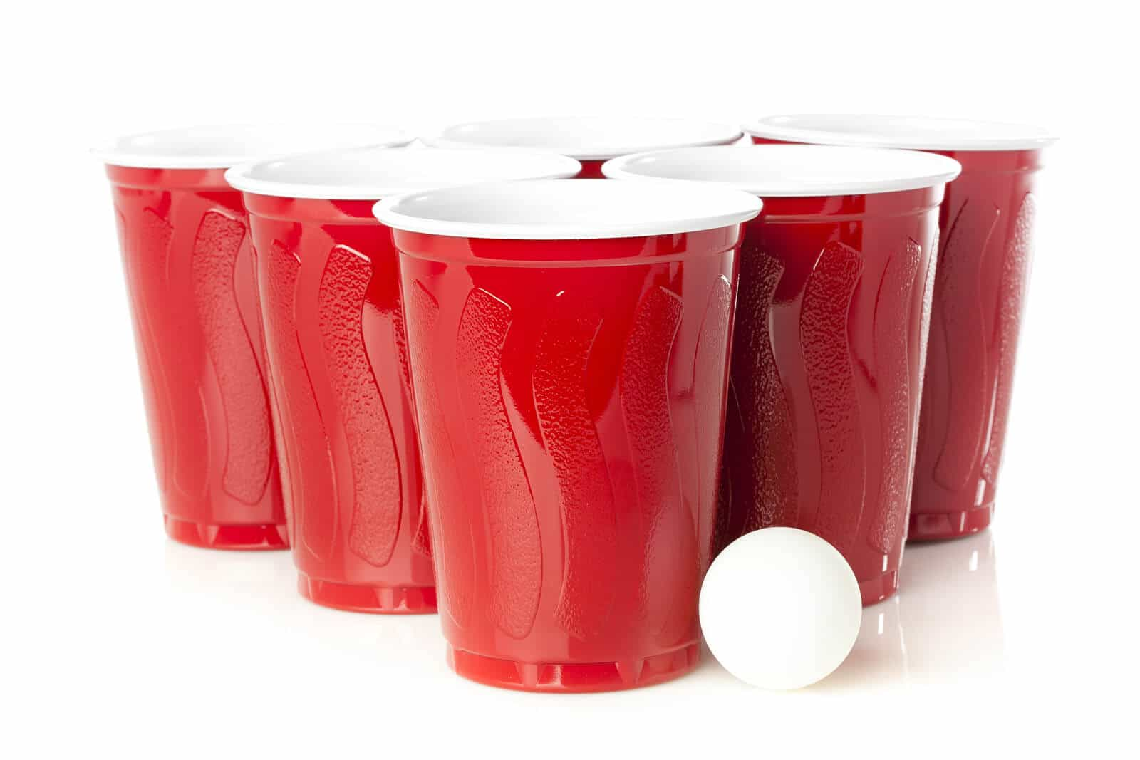 Red-Beer-Pong-Cups-39735106