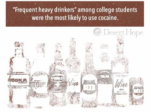 drinkers_cocaine_use