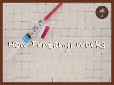 Withdrawal Timeline for Fentanyl - Desert Hope