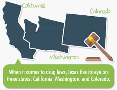 texas_drug_law